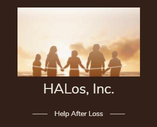 HALos, Inc