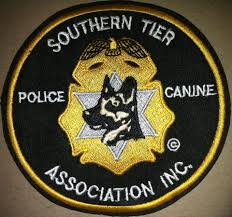 ST Police Canine Association