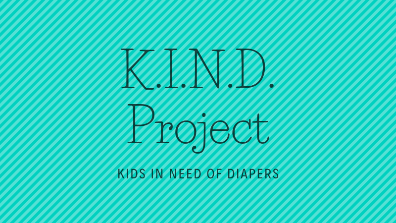 STT--Kids in Need of Diapers
