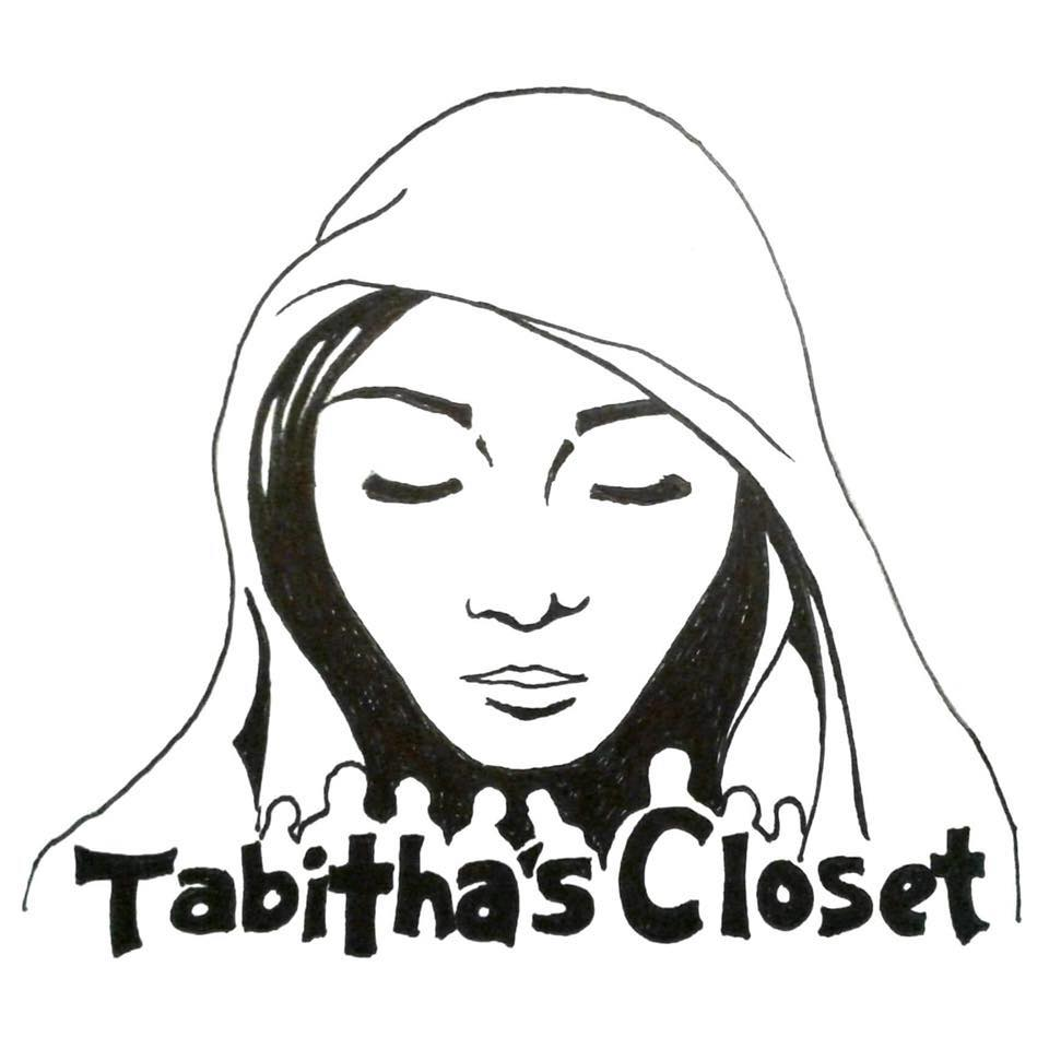 Tabitha's Closet