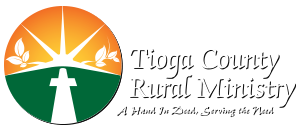 Tioga County Rural Ministry 2