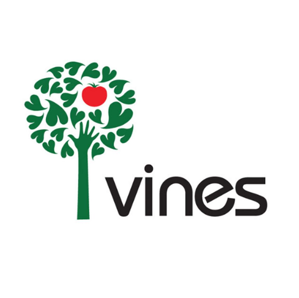 Vines-gardens-v3